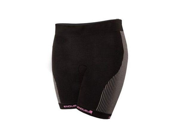 Endura Women's Engineered Pad Under Short