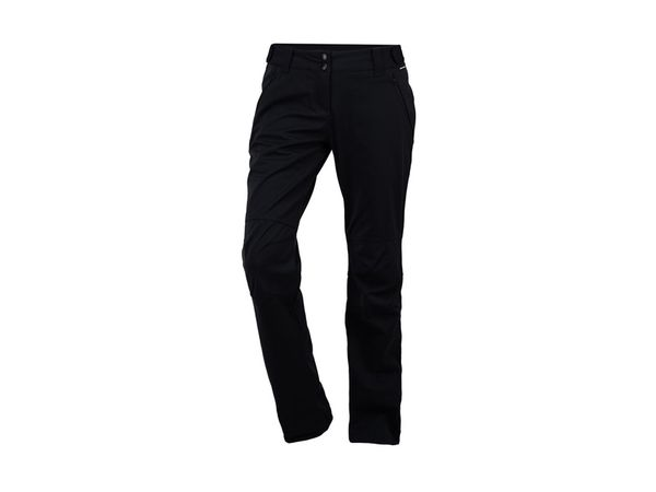 NF  Eliasovka pants black