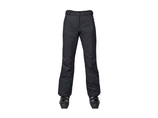 Rossignol W Ski Pants black