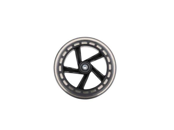 Skike Wheel Speed 145 kolieska