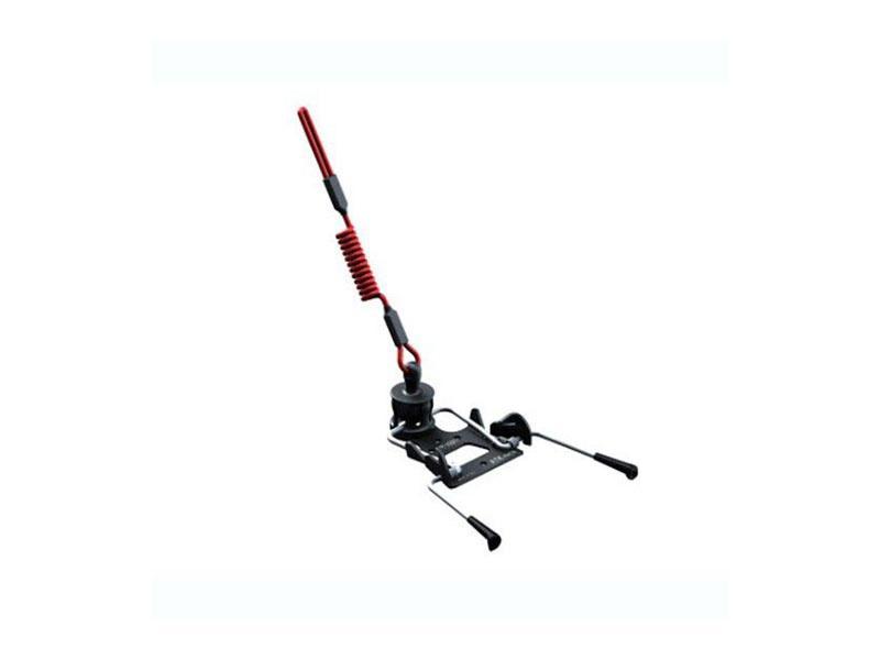 ATK Ski Brake 75mm