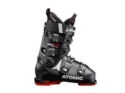 Atomic Hawx Prime Pro 100 black/antrac/red 18/19