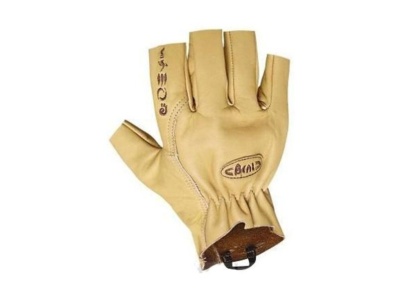 Beal Assure Gloves - L
