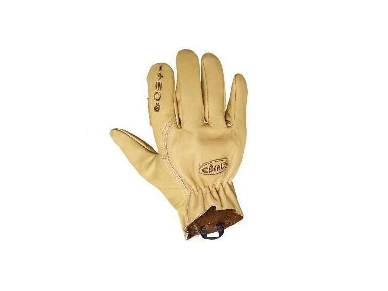Beal Assure Max Gloves - XL