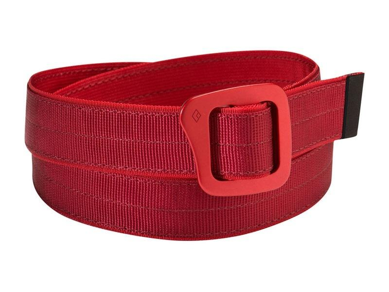 Black Diamond Mine Belt deep torch