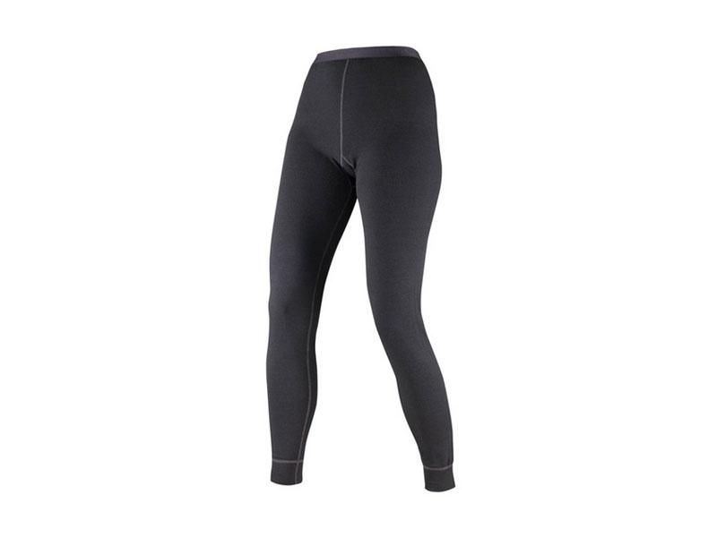 Devold Expedition Woman Long Johns - L
