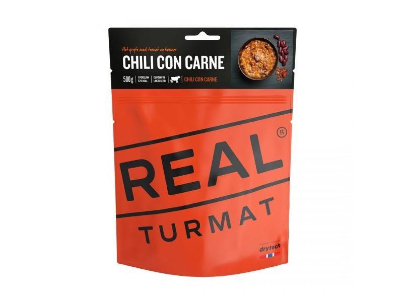 Real Turmat Chilli Con Carne