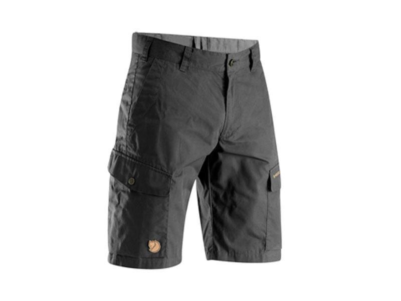 Fjällräven Ruaha Shorts - 46