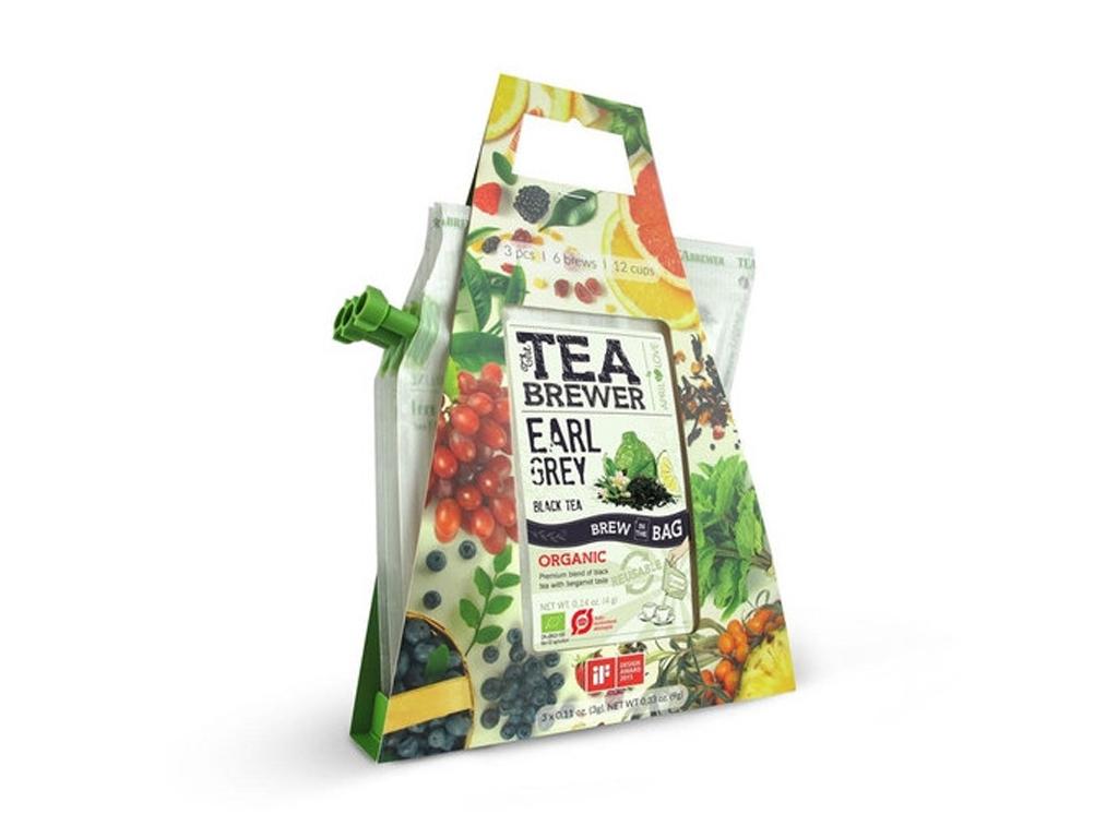 Growers Cup Tea 3-Pack