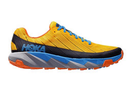 Hoka One One M Torrent gold fusion/dresden blue