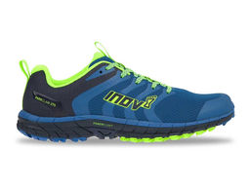 Inov-8 Parkclaw 275 (S) M blue/green