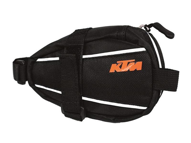 KTM Vecro Satteltasche