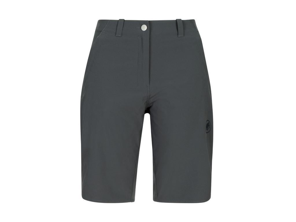 Mammut Runbold Shorts W phantom - 38