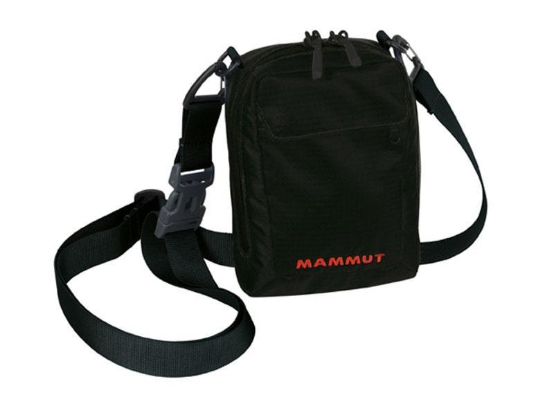 Mammut Tasch Pouch 1L