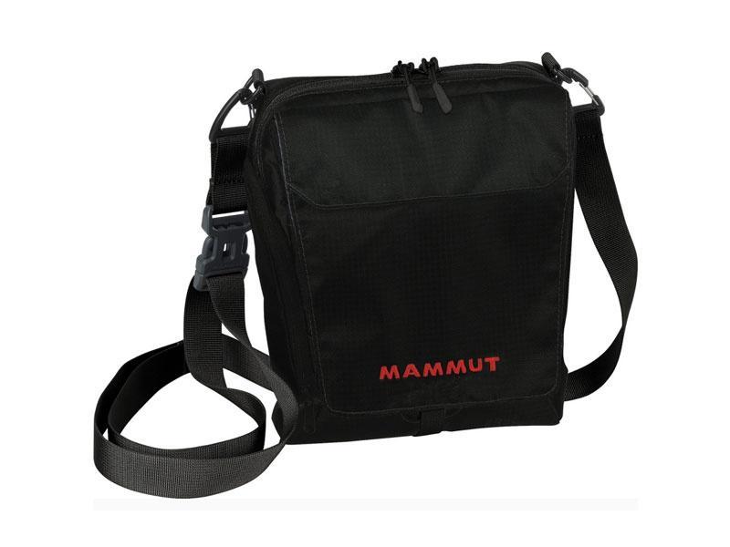 Mammut Tasch Pouch 2L