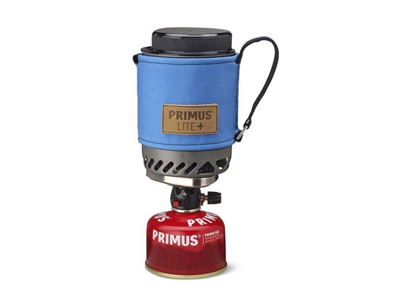 Primus Lite+ Stove un blue