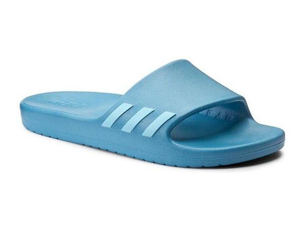 adidas Aqualette W blue