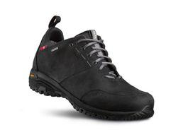 98ffdb7568156 Športová obuv | Sportrysy.sk