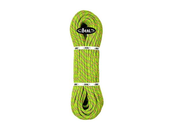 Beal Virus 70m/10mm green