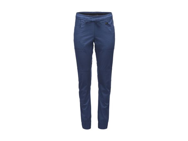 Black Diamond Notion SP Pants W ink blue