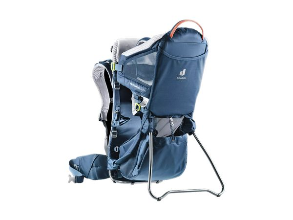Deuter Kid Comfort Active midnight