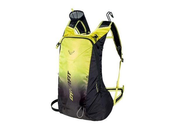 Dynafit Speedfit 28 black/yellow