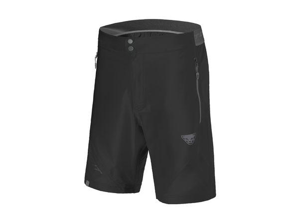 Dynafit Transalpermlight DST M shorts black