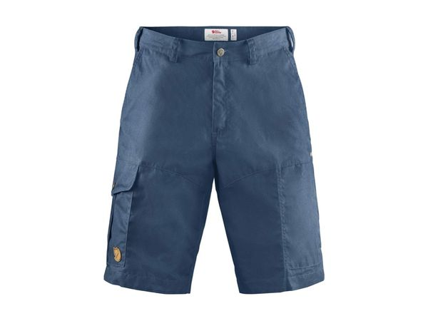 Fjällräven Karl Pro Shorts M uncle blue