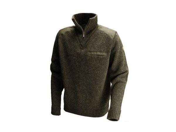 Fjällräven Koster Sweater