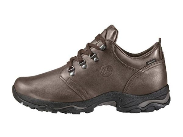 Hanwag Canto Low Winter GTX M