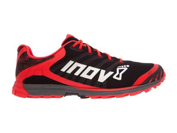 Inov-8 Race Ultra 270 (S) Heritage red/black