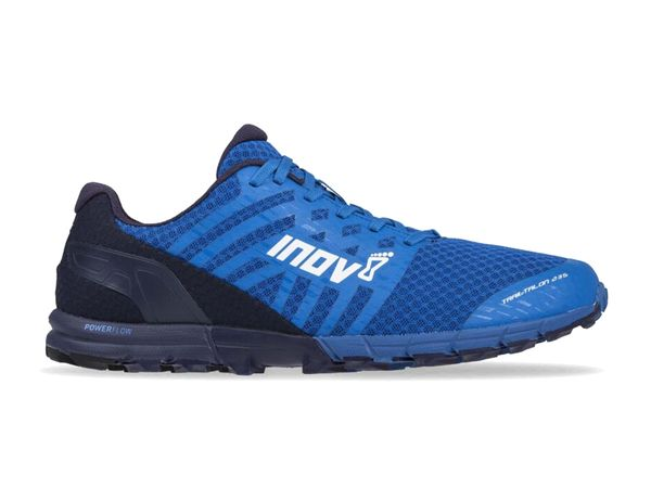 Inov-8 Trail Talon 235 (S) M blue/navy