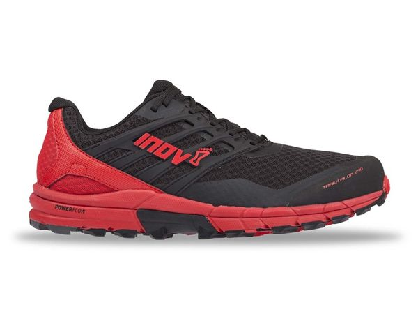 Inov-8 Trail Talon 290 (S) red