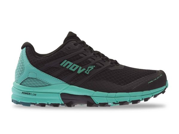 Inov-8 Trail Talon 290 (S) teal/black