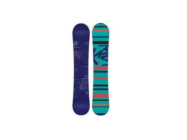 K2 First Lite 13/14