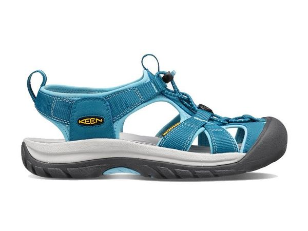 Keen W Venice H2 celestial/blue grotto