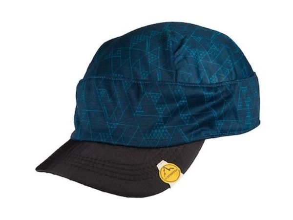 La Sportiva Tx Cap opal/tropic blue