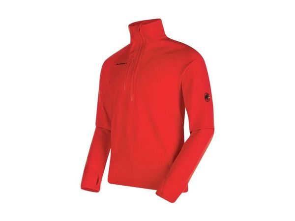 Mammut Aconcagua ML HZ Pull spicy