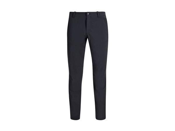 Mammut Runbold Pants M black
