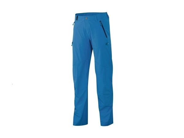 Mammut Runbold Pants M imperial