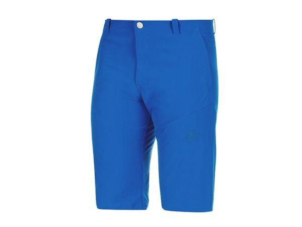 Mammut Runbold Shorts surf
