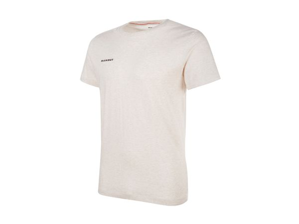 Mammut Sloper T-Shirt M linen melange
