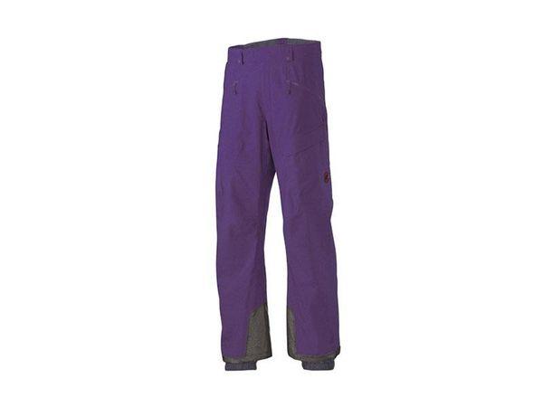 Mammut Stoney Pants M
