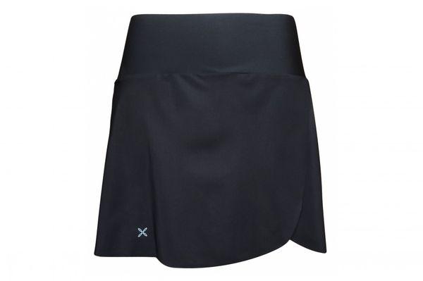 Montura Super Light Skirt W nero