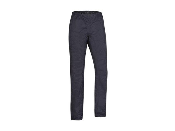 Northfinder Northcover Pants W dark blue