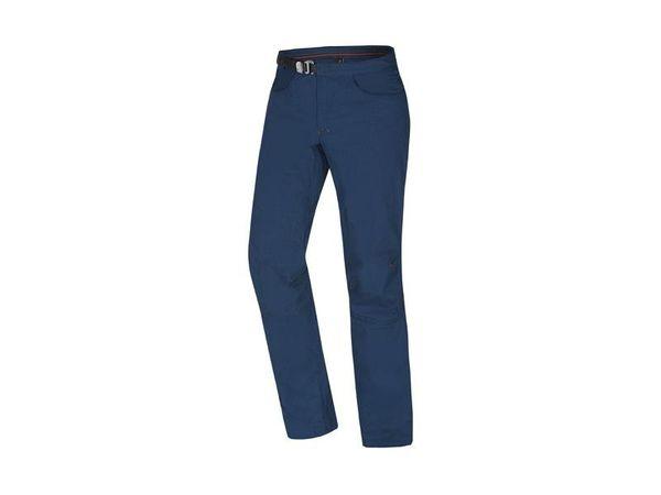 Ocún Eternal Pants Men indigo blue
