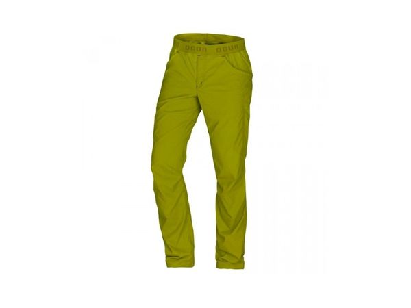 Ocun Mania Pants pond green