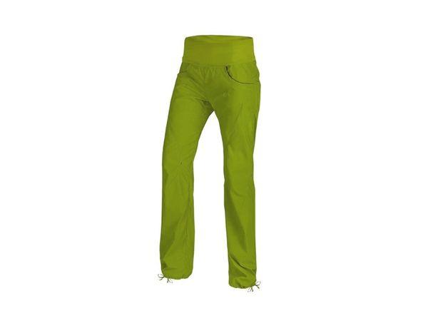 Ocún Noya Pants Women pond green