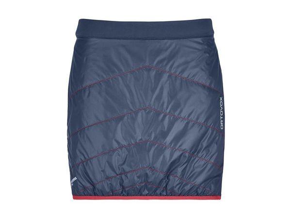 Ortovox Lavarella Skirt W night blue
