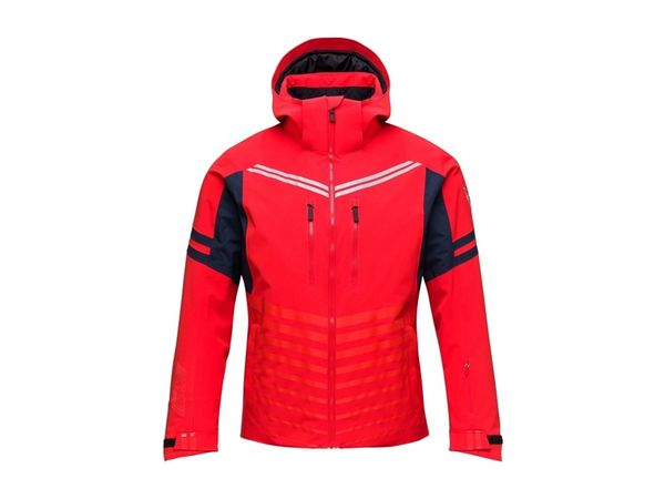 Rossignol Aile jacket